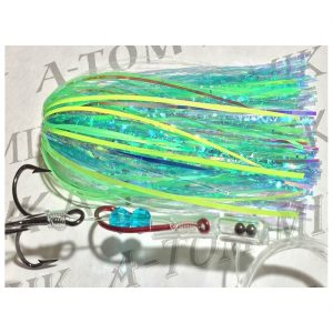 A-Tom-Mik-Trolling-Fly-L215-Hammer-Lime