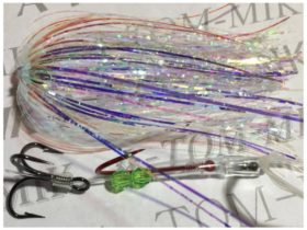A-Tom-Mik-Trolling-Fly-S504-Mirage-Pearl-Shred