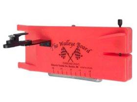 Church Tackle Walleye Planer Board Right