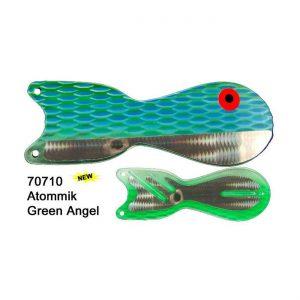Dreamweaver-8-Spin-Doctor-Atommik-Green-Angel-(70710)
