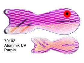 Dreamweaver-8-Spin-Doctor-Attommik-UV-Purple-(70102)