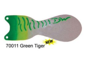 Dreamweaver-8-Spin-Doctor-Green-Tiger-(70011)