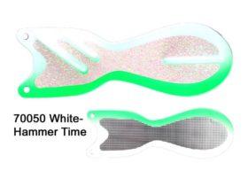 Dreamweaver-8-Spin-Doctor-Hammer-Time-White-(70050)
