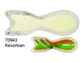 Dreamweaver-8-Spin-Doctor-Kevorkian-(70943)