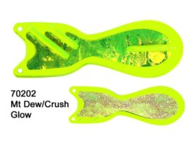 Dreamweaver-8-Spin-Doctor-Moutain-Dew-Crush-Glow-(70202)