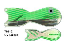 Dreamweaver-8-Spin-Doctor-UV-Lizard-(70112)