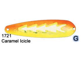 Dreamweaver Spoon Magnum Caramel Icicle (M1721)