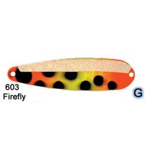 Dreamweaver Spoon Magnum Firefly (M0603)