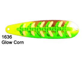 Dreamweaver Spoon Magnum Glow Corn (M1636)