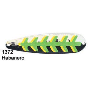 Dreamweaver Spoon Magnum Habenero (M1372)