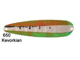 Dreamweaver Spoon Magnum Kevorkian (M0650)