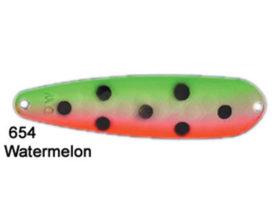 Dreamweaver Spoon Magnum Watermelon (M0654)