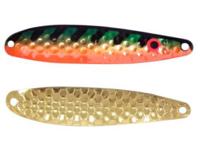 Dreamweaver Spoon Superslim Perch Gold (SS2655)