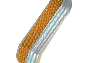 Hot-Spot 11.25 Flasher Golden Warrior (022)