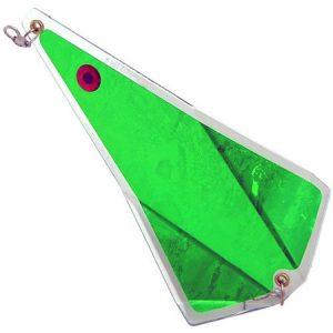 Hot-Spot Flasher Agitator 9 Green Mountain Dew (85)
