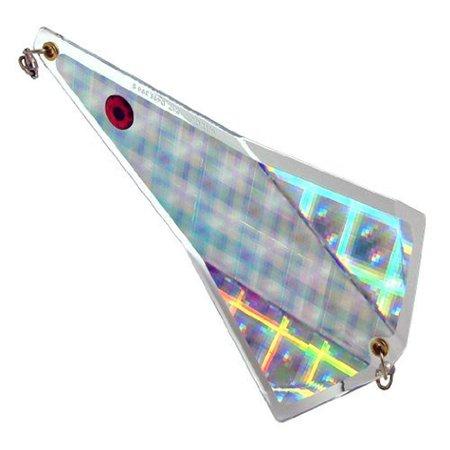 Hot-Spot Flasher Agitator 9 Plaid (90)