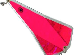 Hot-Spot Flasher Agitator 9 Strawberry Mountain Dew (84)