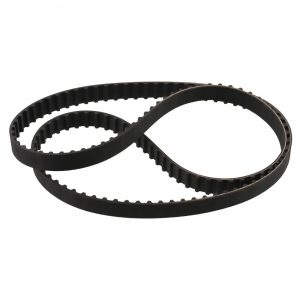 Scotty Spare Drive Belt (1129)