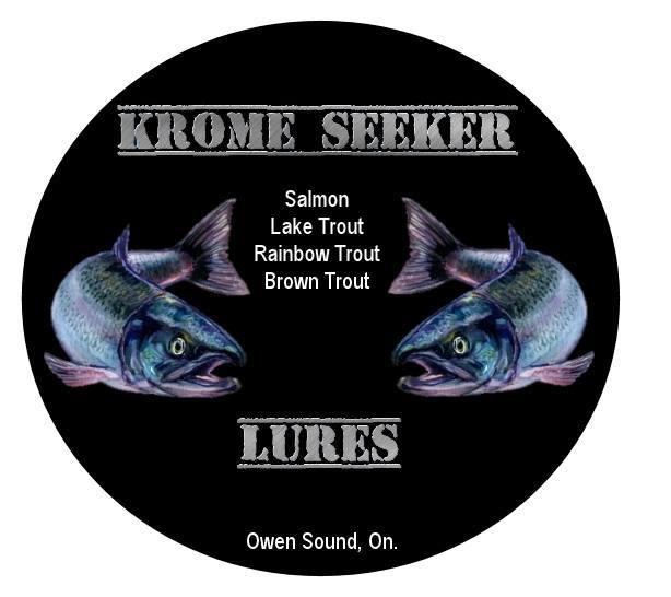 Krome Seeker